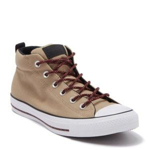 Converse All Star High Top Street Sneakers NEW